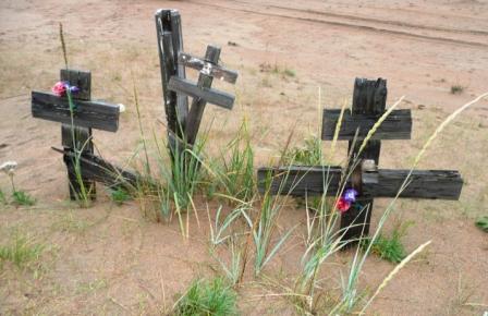 кладбище_2