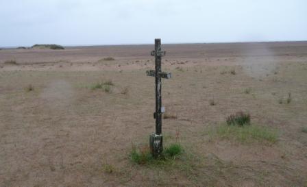 кладбище_3