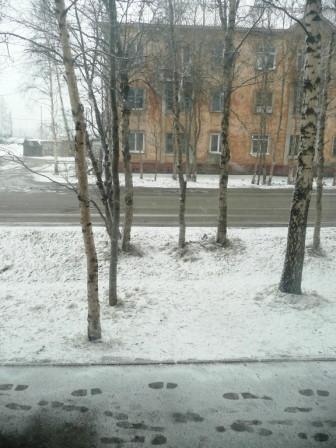 snow_may