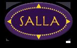 salla-drum