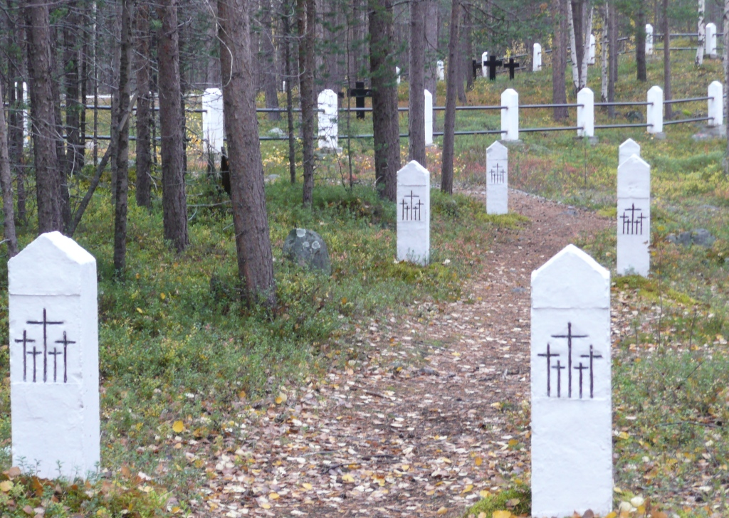 Памятники на могилу кандалакша сколько стоит памятник из гранита с установкой