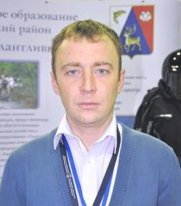 mix_barakovsky