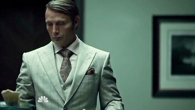 Hannibal_white_suit