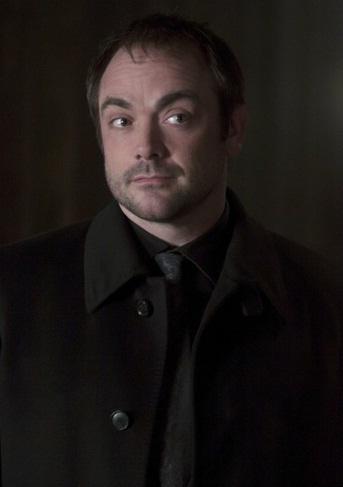 Mr_Crowley