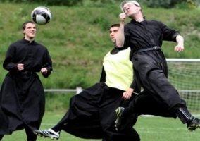 futbol-kat