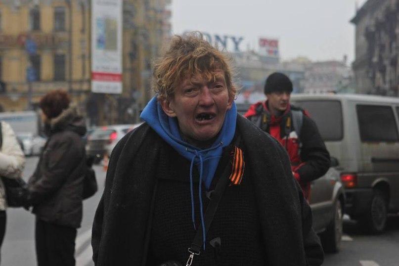 """Пьяный российский офицер решил """"досрочно выиграть войну"""" на Донбассе и отдал приказ на наступление, - разведка - Цензор.НЕТ 4112"""