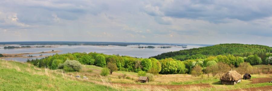 Panorama_Dnipro_Vitachiv2_hdr