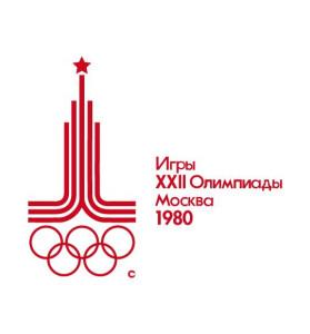 Москва олимп