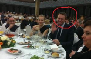 Navalnyj_in_Kremlin