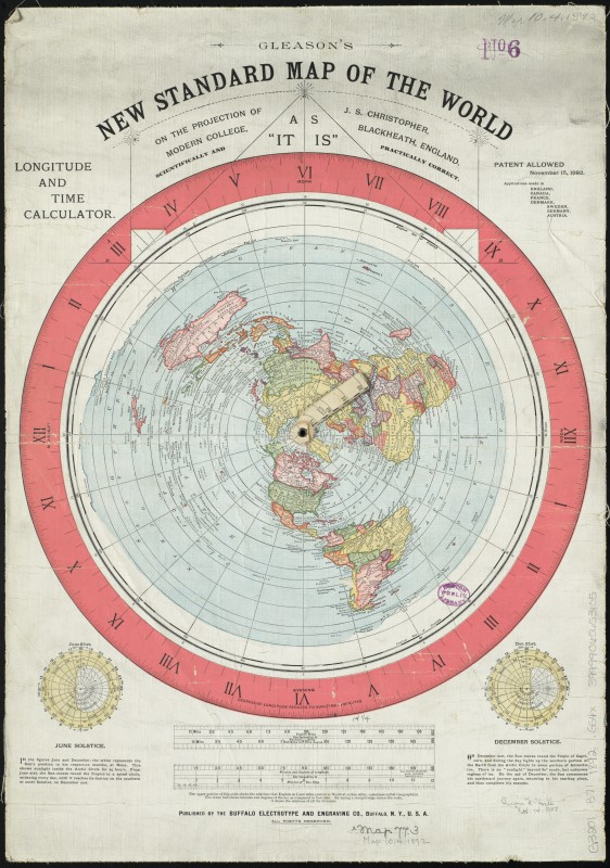 1892_standard_map_of_the_world_flat_earth_big_size