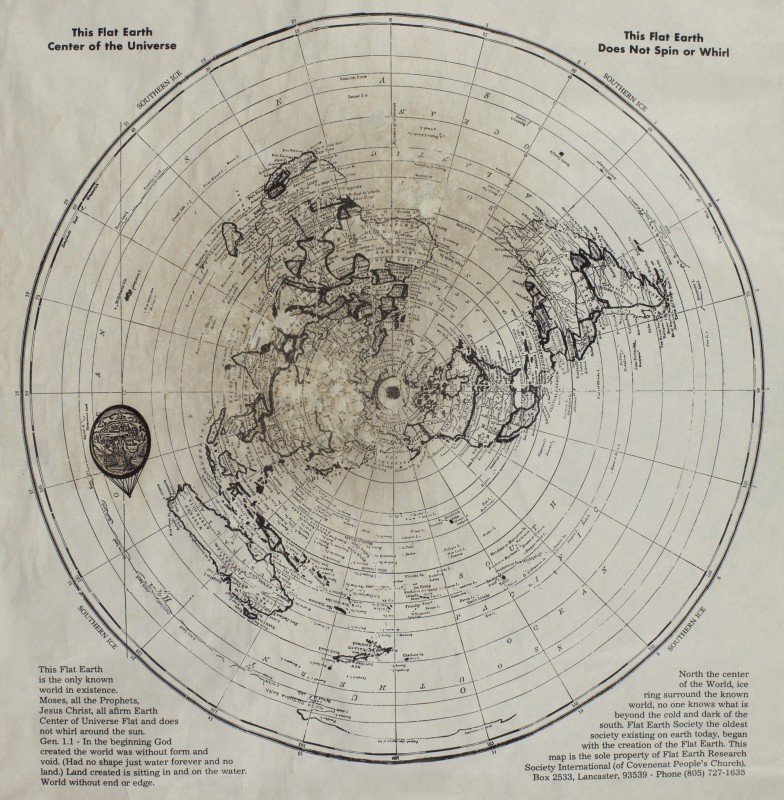flat_earth_society_map