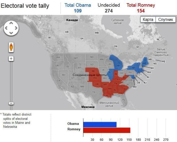 Elections Reuters 2.1
