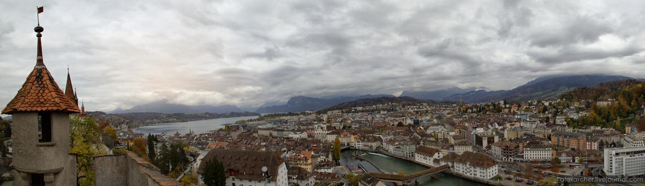 panorama_Luzern