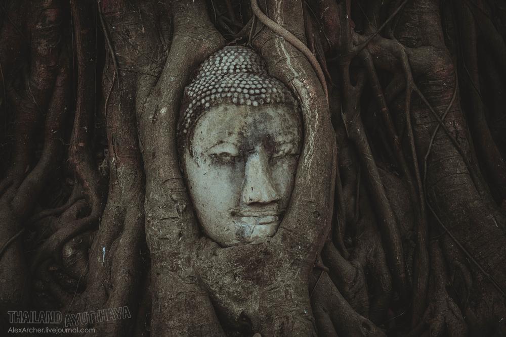 ayutthaya_2