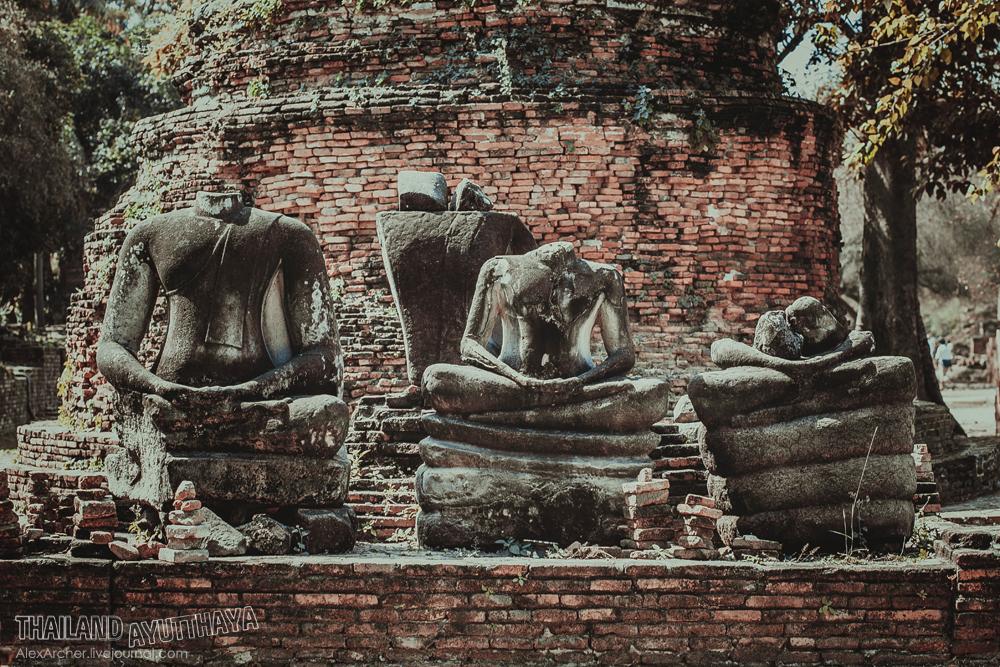 ayutthaya_3
