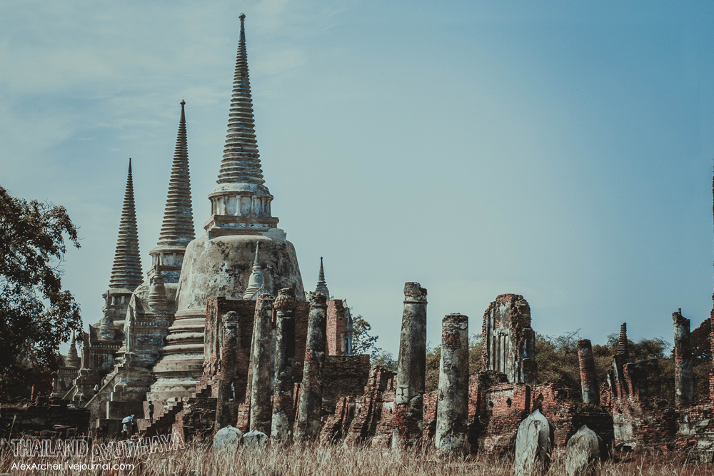ayutthaya_4