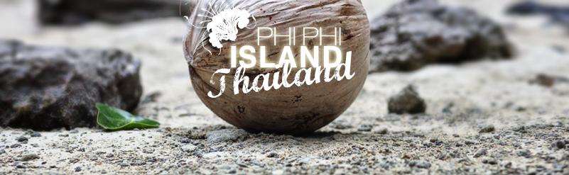 phi-phi_0