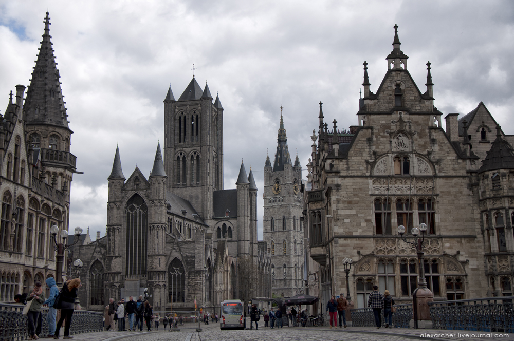 ghent_27