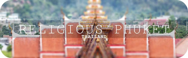 Phuket_0