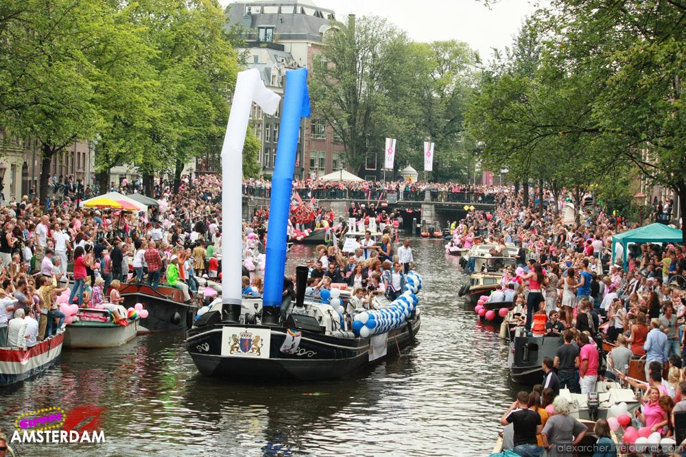 amsterdam-sweet-1