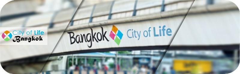 bangkok-0