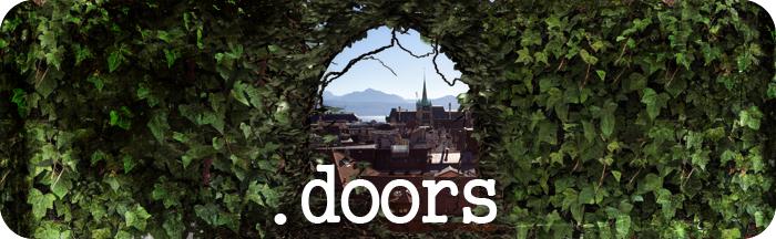 doors-ava