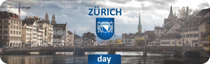 zurichday-ava