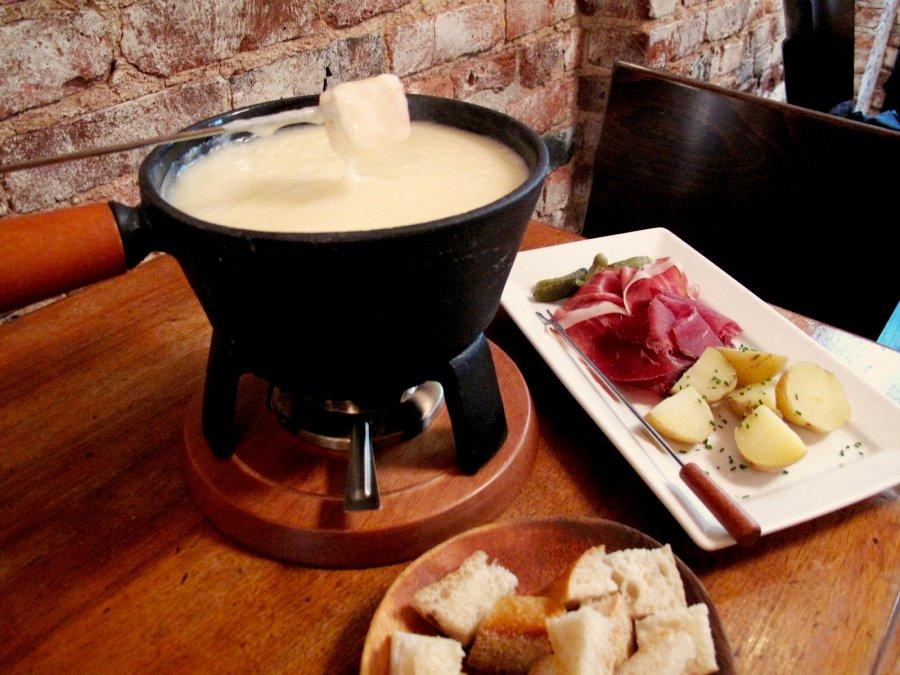 fondue_recipe