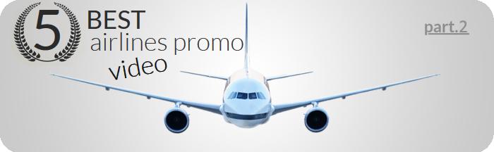 5 avia promo p2