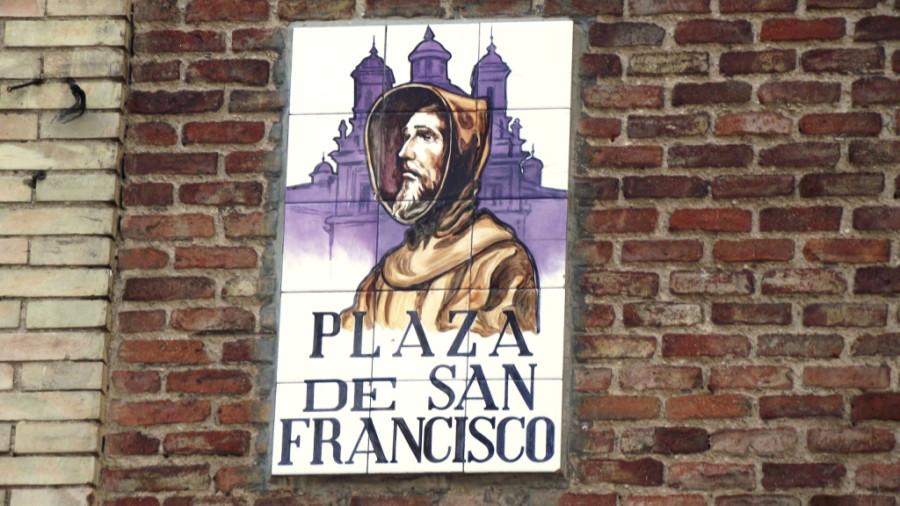 San Francisco - 0