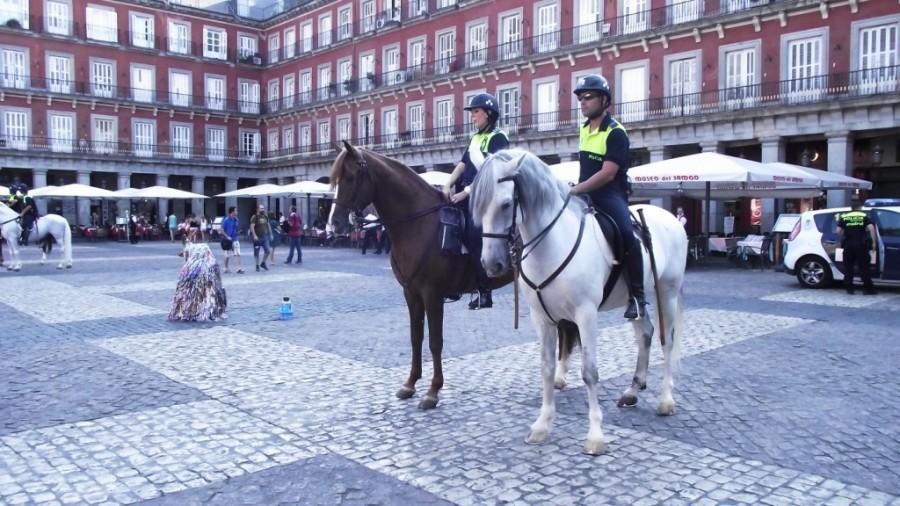 Plaza Mayor-5