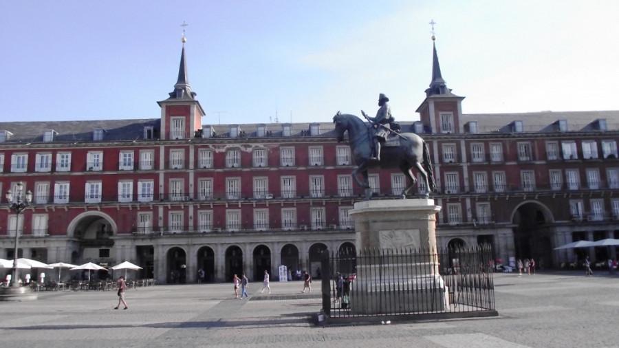 Plaza Mayor-7