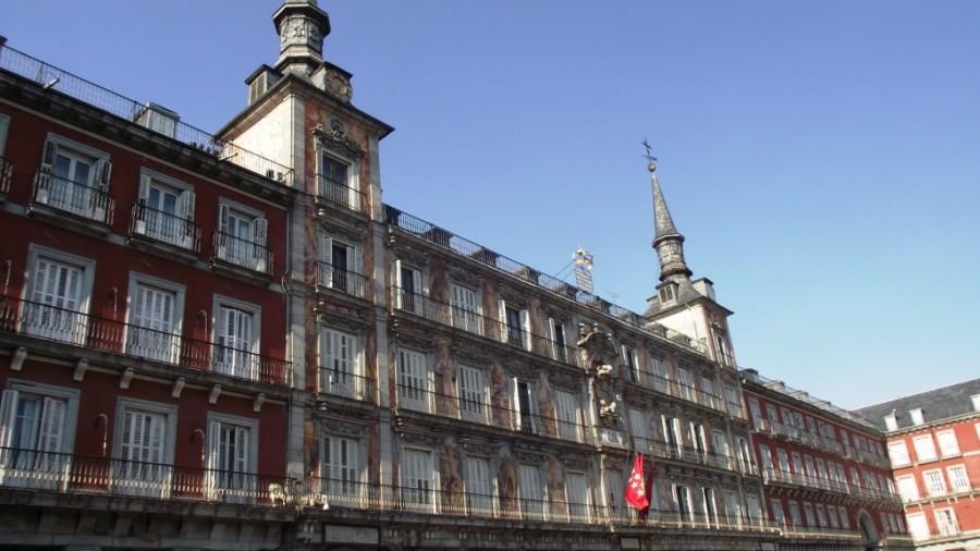 Plaza Mayor-2
