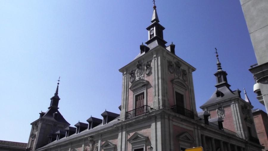 Plaza Villa - 3