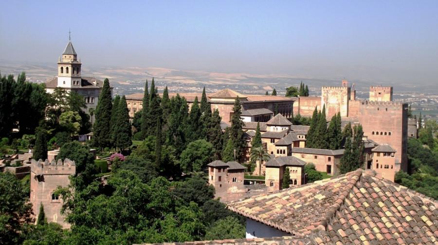 Granada-000