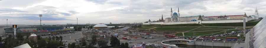 Kazan_panorama1