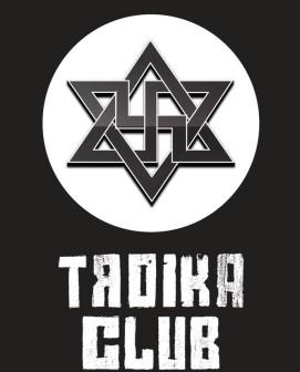 Τρόικα-Club-271x336