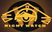 b5nightwatch