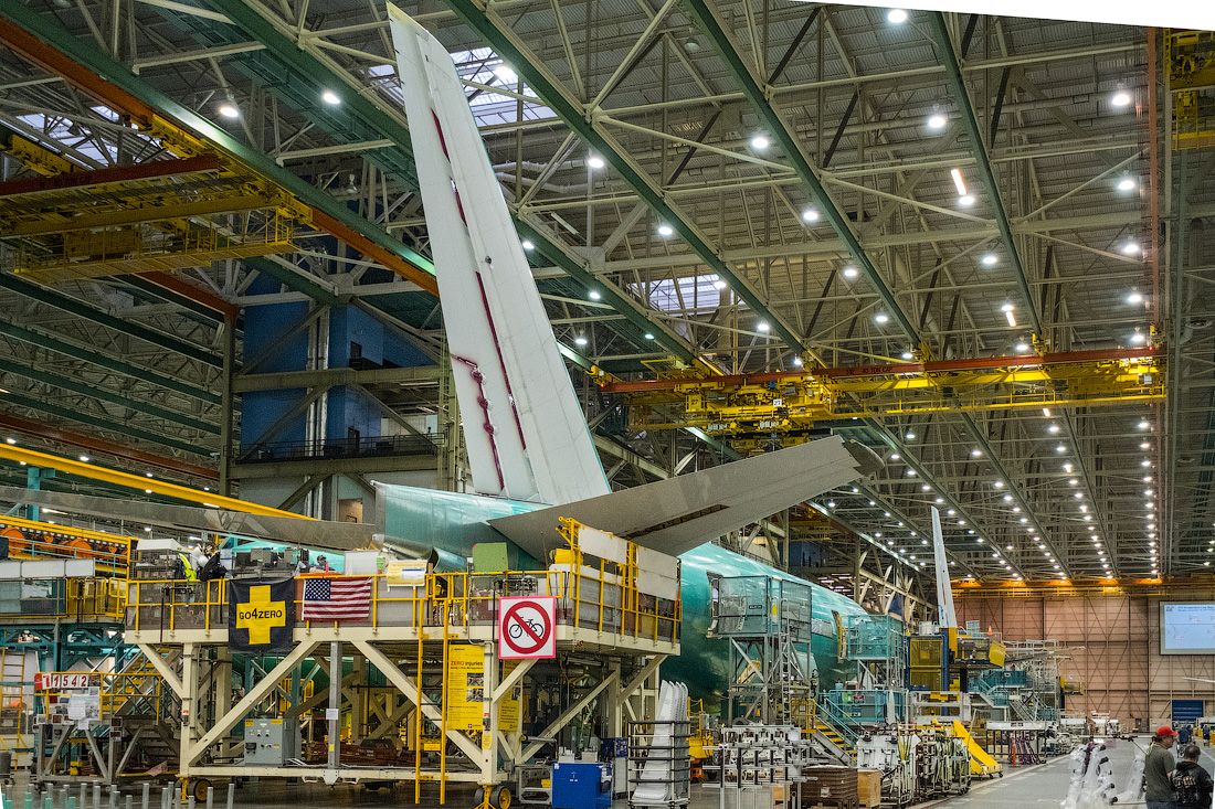 Qatar Airways ВЕЗДЕ! В Санкт-Петербург ежедневно. Airbus, Qatar, Airways, линии, авиакомпанией, лучшей, Boeing, авиакомпании, сборки, окончательной, Aviasales, Сиэтле, перелетов, рейса, нужна, ожидать, многим, тарифе, багажа, наличия