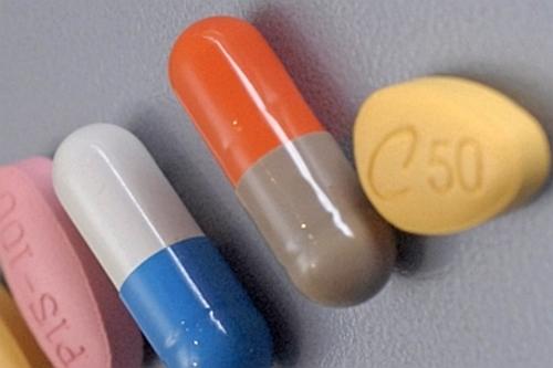 лекарство для улучшения эрекции Фурманов