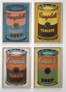 4colored_campbells_soup_can.jpg
