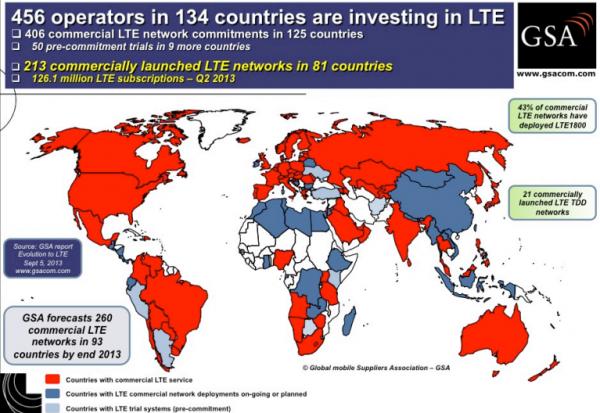 world_LTE_coverage_GSA_20130905