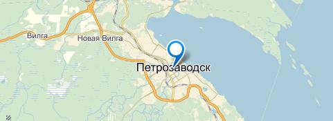 20140815_LTE_Megafon_Karelia