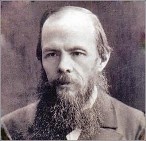 Dostoevsky_thumb_medium290_279