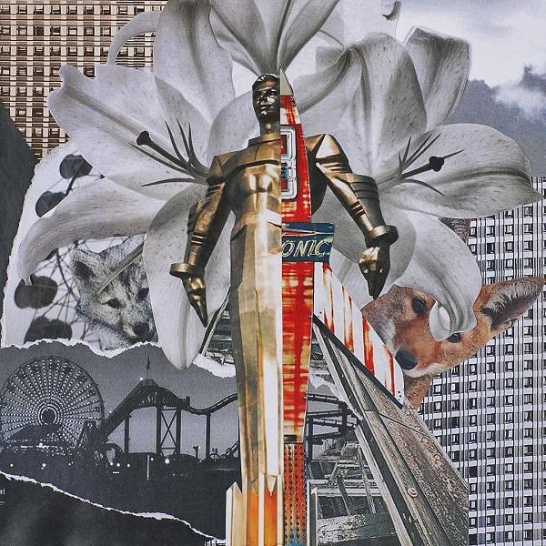 Альбом Эхопарк, Sirotkin