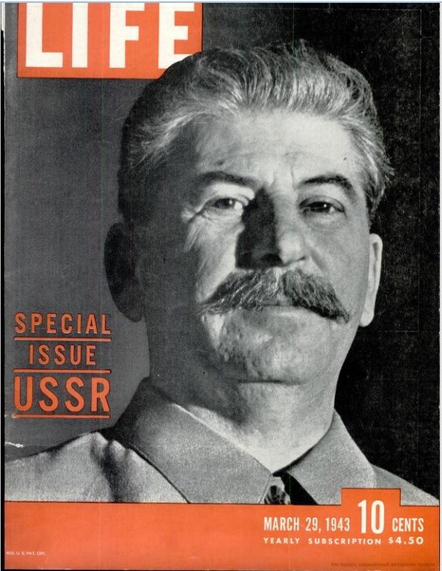 Сталин1