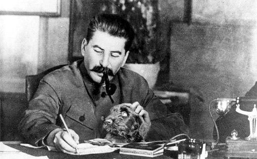 СталинПС