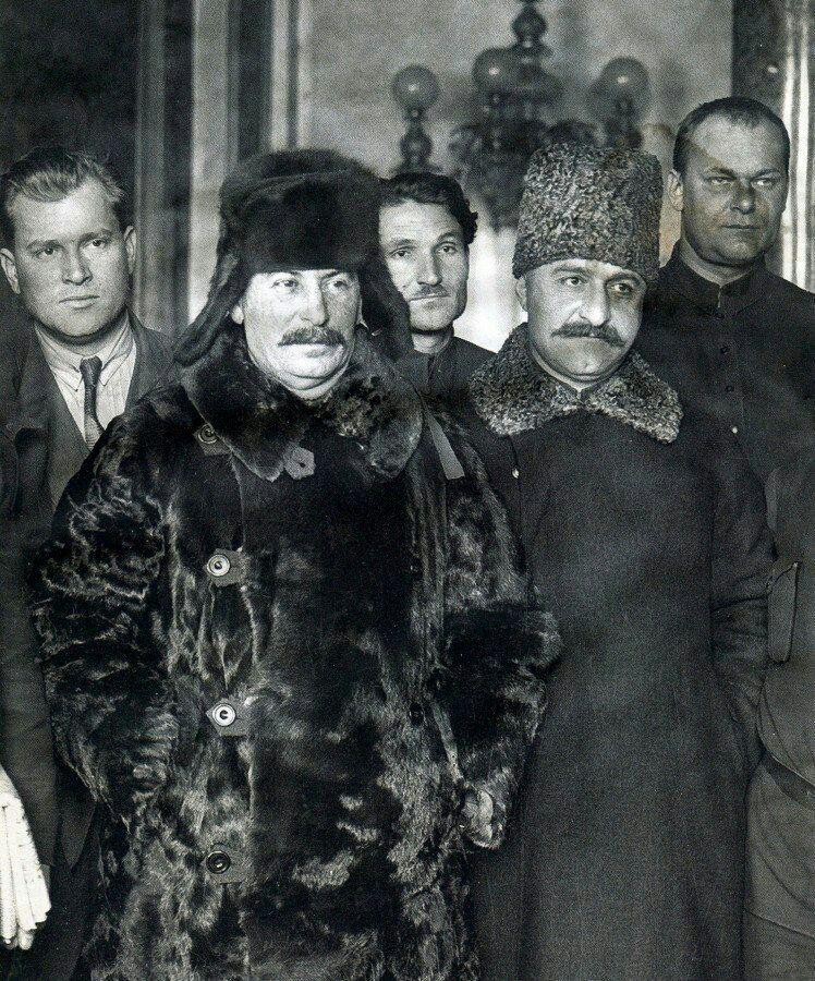 Сталин2.