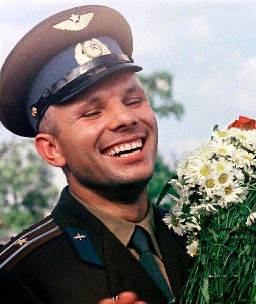 Гагарин2