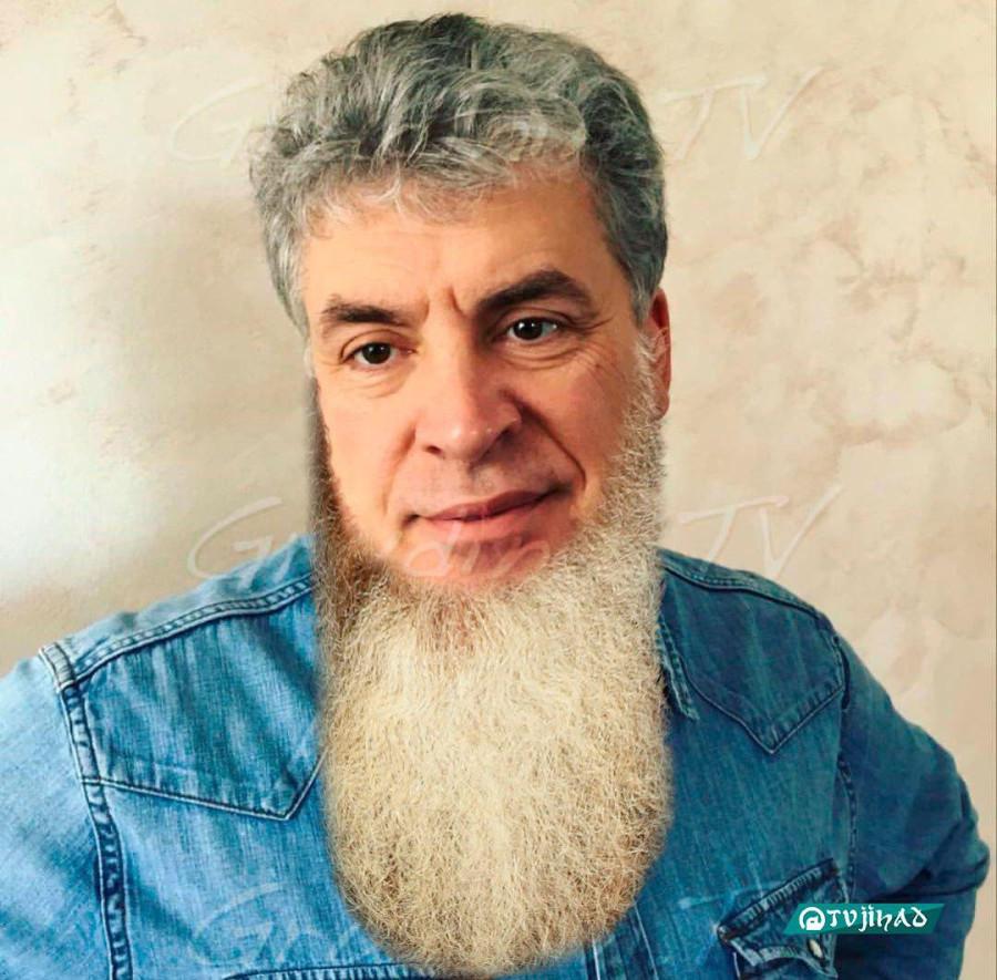 амир кибуца